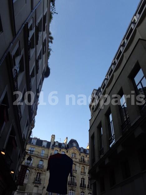 Photos: 034