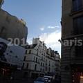 Photos: 036