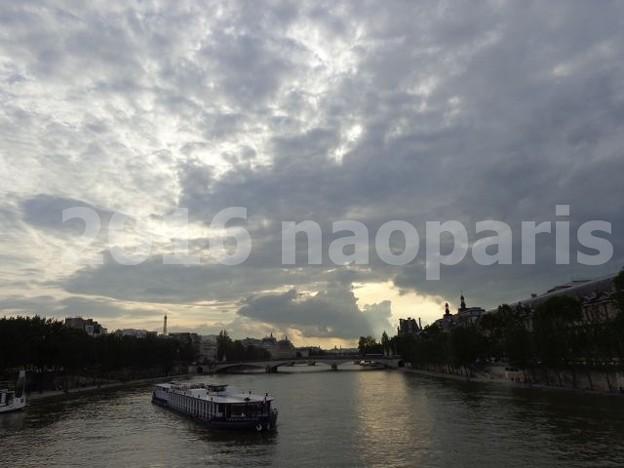 Photos: image079