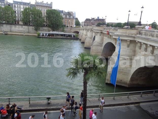 Photos: image171