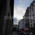 Photos: image017