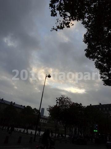 写真: image019