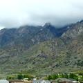 Photos: Mountain