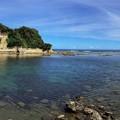 Photos: Beautiful Katsuura