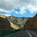 Photos: Southern Utah