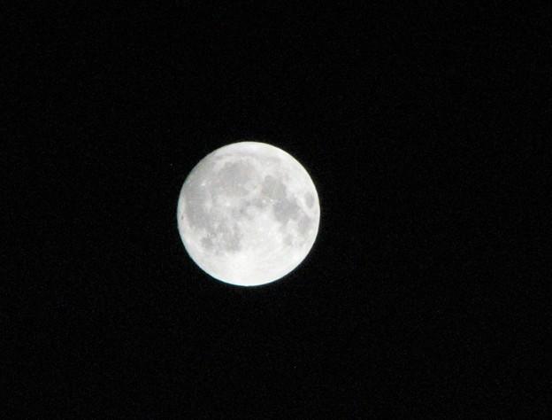 moon 201610.15
