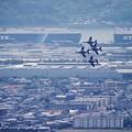 Photos: 【AIR FESTA】