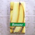 Photos: 『ワインリッヒ』の「バナナ チョコレート」01