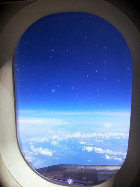 Photos: The Sky