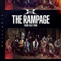 Photos: THE RAMPAGE ジャケット写真