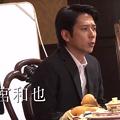 Photos: 【動画】映画「ラストレシピ」特報が公開!キャスト:二宮和也