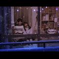 Photos: 【動画】GACKT「SEASONS」MVは浜崎あゆみ初のカバー曲!