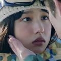 Photos: 【動画】[Alexandros]の新曲「SNOW SOUND」ジャケ写に桜井日奈子が起用!