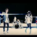 Photos: 【動画】FLOWの36枚目シングル「INNOSENSE」MVが公開!フェンシングの謎の2人に迫る!!