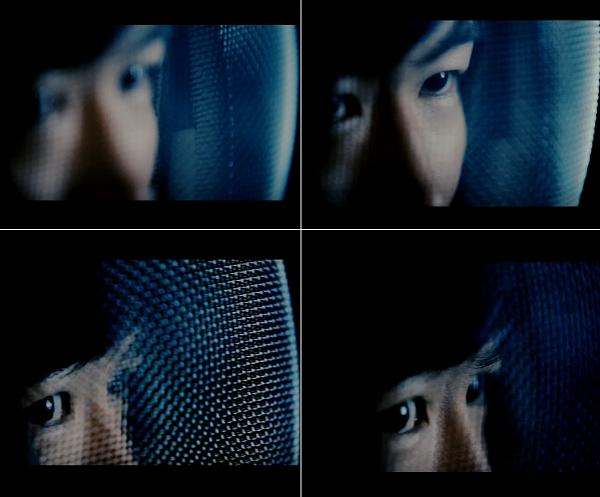 【動画】FLOW「INNOSENSE」MVに出演のフェンシング競技者は誰?まさかの人物と判明!