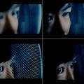 Photos: 【動画】FLOW「INNOSENSE」MVに出演のフェンシング競技者は誰?まさかの人物と判明!