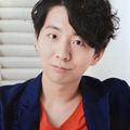 Photos: FLOWの新曲「INNOSENSE」がアニメ「TOZ-X」第2期エンディング曲に起用!スレイ役の声優:木村良平