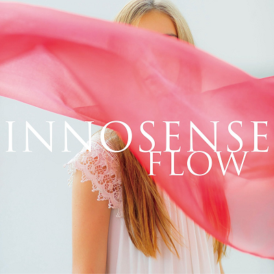 FLOWの36枚目ニューシングル「INNOSENSE」が2017年2月8日発売!(通常盤)