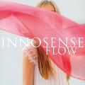Photos: FLOWの36枚目ニューシングル「INNOSENSE」が2017年2月8日発売!(通常盤)