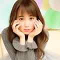 Photos: 塩ノ谷 早耶香 2nd Album「Mist-ic」1月25日(水)リリース!
