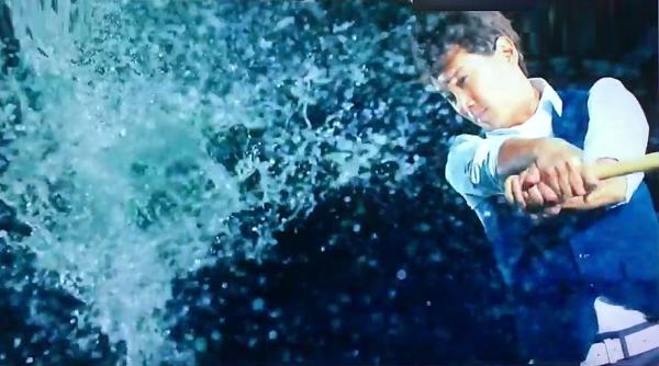 【動画】中居正広がソロ活動開始後初のCMはキリン氷結の新CM「あたらしくいこう 中居正広」篇