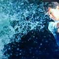 Photos: 【動画】中居正広がソロ活動開始後初のCMはキリン氷結の新CM「あたらしくいこう 中居正広」篇