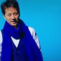 """Photos: 【動画】中居正広""""キリン 氷結(R)""""新CM「あたらしくいこう 中居正広」篇とメイキング映像が公開!中居にドストライクなCM!"""