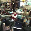 Photos: 【動画】アフラックCMに新シリーズ「不老不死の男」がスタート!野村周平と加藤諒が起用!メイキングあり