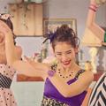 Photos: 【動画】スカルプDのまつげ美容液×EXILE THE SECONDの新CMは新曲「SUPER FLY」MVとコラボ!