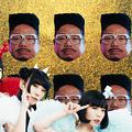 Photos: 【動画】キリン氷結「おでんパ組」がデビュー!出川哲朗&でんぱ組「ODEN-PA」MVが公開!