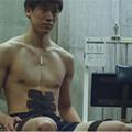 Photos: 石川祐希【シックスパッド】新CM公開!中央大学男子バレーボール部たちと肉体美を披露!