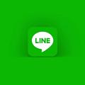 Photos: 【LINE:ディズニー ツムツム】新CMに中島健人が起用!CMとメイキングが公開!
