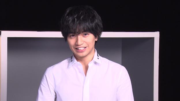 中島健人【ツムツム】CMについてコメント語る!メイキングもあり!