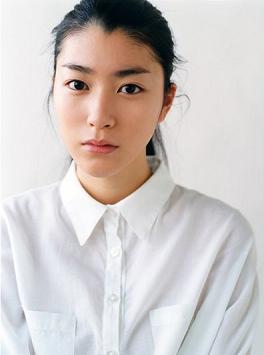 【キャスト】映画「ナミヤ雑貨店の奇蹟」皆月暁子(成海璃子)
