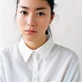 Photos: 【キャスト】映画「ナミヤ雑貨店の奇蹟」皆月暁子(成海璃子)