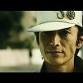 Photos: 【動画】伊勢谷友介ジョジョのビジュアル映像がキター!!特報映像が公開