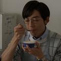 Photos: カップアイスの新CM「MOW(モウ)」シリーズに、俳優の高橋一生を起用