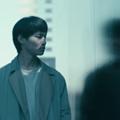 Photos: 野村周平 flumpool『見つめていたい』MVに出演