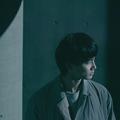 Photos: 野村周平 映画「サクラダリセット」3月25日より公開