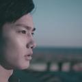 Photos: flumpool 『ラストコール』MUSIC VIDEOは長崎県