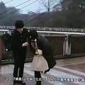 Photos: 【動画】映画「心が叫びたがってるんだ。」中島健人、芳根京子の撮影シーンが公開!