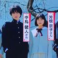 Photos: 映画【心が叫びたがってるんだ。】メインキャスト、あらすじ、コメント!SexyZone・中島健人が主演の心揺さぶる感動作!!