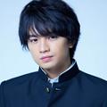 Photos: 映画【心が叫びたがってるんだ。】中島健人が主演・坂上拓実役を務める!