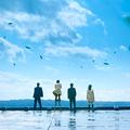 Photos: 映画【心が叫びたがってるんだ。】キャスト&あらすじ!中島健人が主演、芳根京子がヒロイン!動画あり