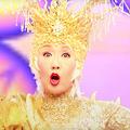 Photos: 【プレイ動画】『ご魔乙』小林幸子がアプリ内で「使い魔」や「ラスボス」で登場!
