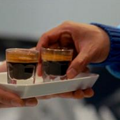 Photos: 多部未華子 チルドカップコーヒー「マウントレーニア」