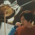 Photos: 多部未華子「マウントレーニア」CM ストーリー