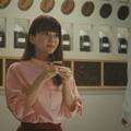 Photos: 多部未華子「マウントレーニア」CM エピソード