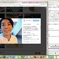 Photos: 高橋一生と浜野謙太のCM旅する氷結
