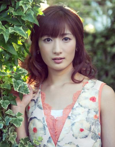 斎藤工のアップルペイCM(セゾンカード)で共演している彼女役は誰?武田梨奈さんのプロフィール